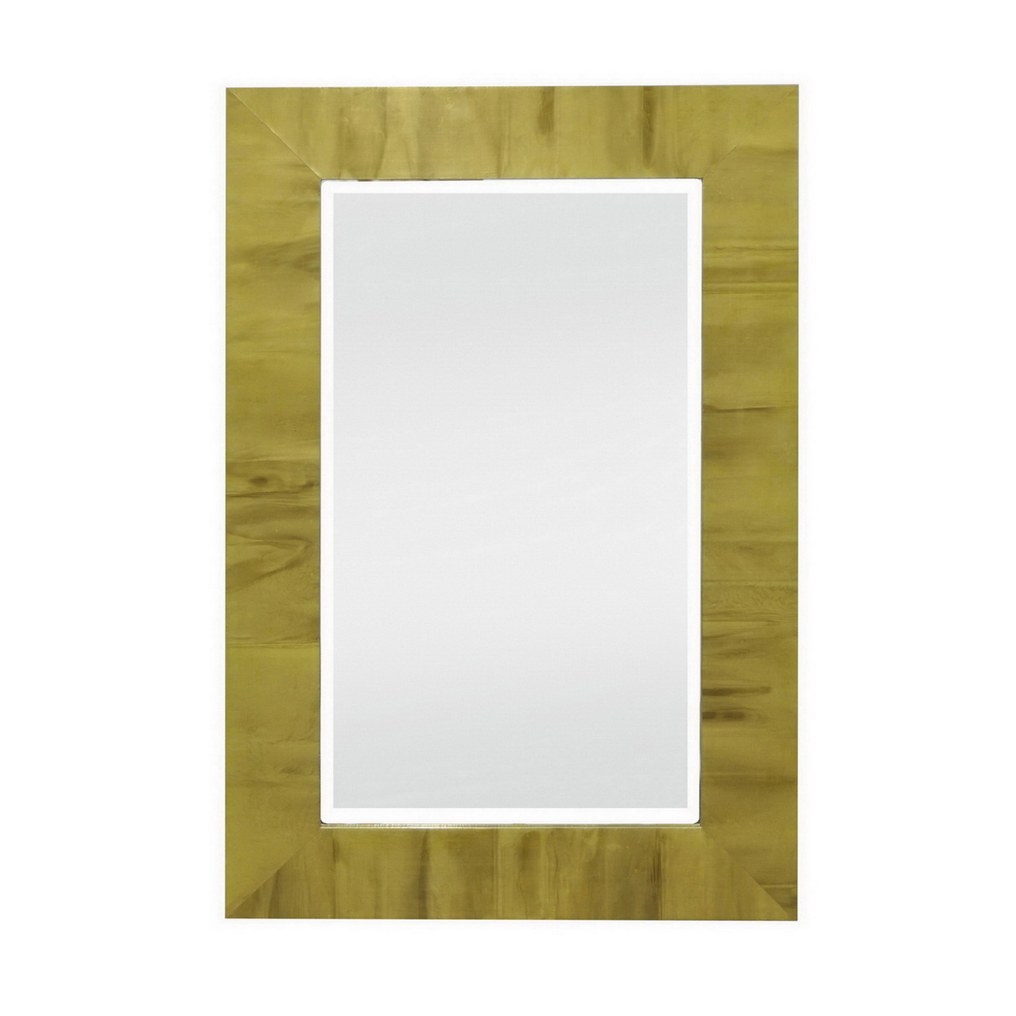 Mirrors for Your Home | Houzz